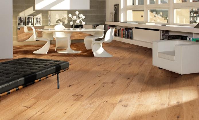 parquets flotantes marca k hrs descubre toda la gama. Black Bedroom Furniture Sets. Home Design Ideas