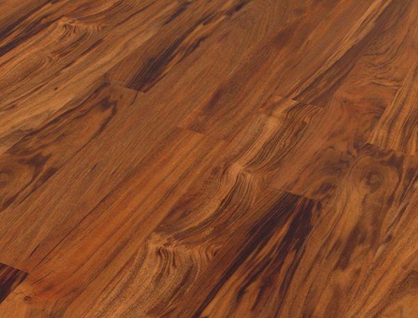 La mejor madera para parquet procede de parquets tejada - Como colocar parquet sintetico ...