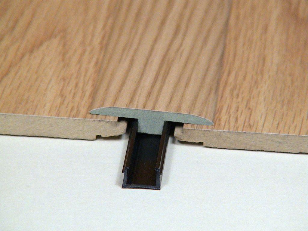 Cruje mi parquet como solucionarlo el crujido del parquet - Como colocar parquet sintetico ...