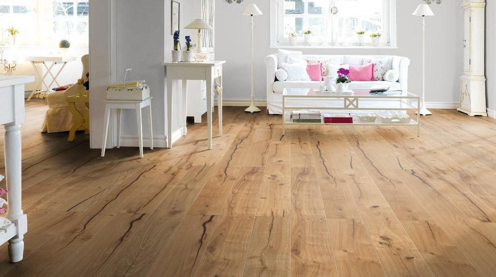 parquet el suelo m s acogedor parquets tejada. Black Bedroom Furniture Sets. Home Design Ideas